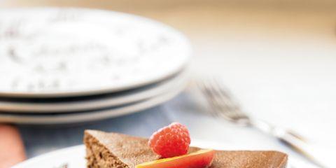 Food, Sweetness, Dishware, Ingredient, Serveware, Dessert, Plate, Tableware, Cuisine, Baked goods,