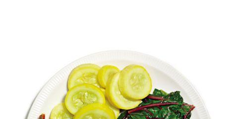 Food, Ingredient, Produce, Leaf vegetable, Vegetable, Cuisine, Dishware, Tableware, Plate, Recipe,