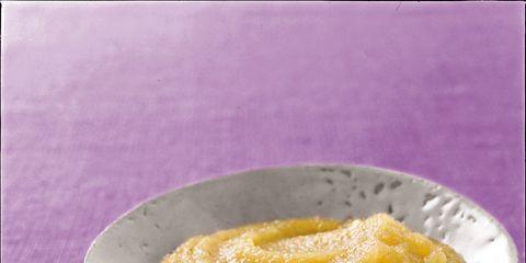 Serveware, Food, Cuisine, Dishware, Tableware, Dish, Ingredient, Recipe, Snack, Side dish,