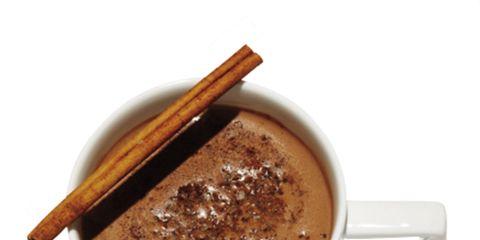 Brown, Cup, Drink, Serveware, Drinkware, Coffee, Tan, Beige, Single-origin coffee, Coffee cup,