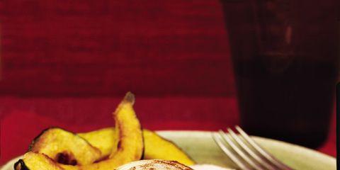 Food, Serveware, Ingredient, Tableware, Dishware, Cuisine, Breakfast, Plate, Meal, Dish,