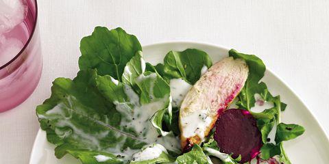 Food, Dishware, Ingredient, Leaf vegetable, Vegetable, Produce, Natural foods, Tableware, Serveware, Root vegetable,