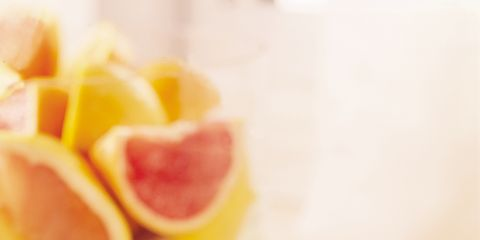 Food, Produce, Serveware, Ingredient, Dishware, Tableware, Fruit, Natural foods, Citrus, Orange,