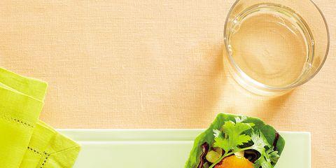 Food, Cuisine, Serveware, Ingredient, Sushi, Dish, Dishware, Tableware, Meal, Recipe,