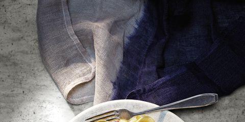 Cuisine, Food, Recipe, Dish, Meal, Plate, Cooking, Seafood, Bowl, Lemon,