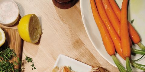 Food, Produce, Ingredient, Cuisine, Tableware, Meal, Dish, Carrot, Recipe, Root vegetable,