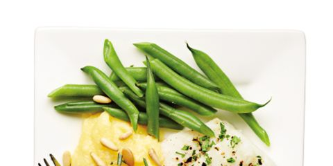 Food, Dishware, Ingredient, Cuisine, Produce, Tableware, Dish, Plate, Recipe, Kitchen utensil,