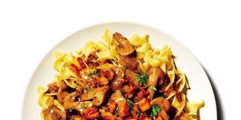 Food, Cuisine, Ingredient, Recipe, Dish, Meat, Produce, Fast food, Cooking, Staple food,
