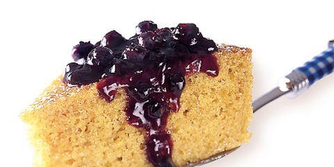 Food, Ingredient, Cuisine, Dish, Dessert, Garnish, Recipe, Sweetness, Baked goods, Kuchen,