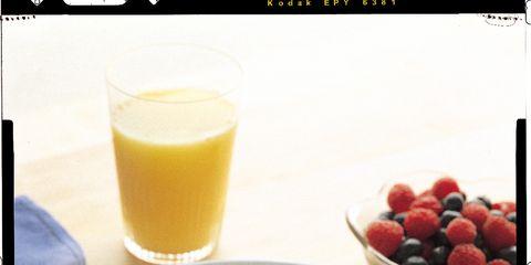 Food, Ingredient, Serveware, Fruit, Cuisine, Tableware, Sweetness, Drink, Frutti di bosco, Dessert,