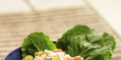 Food, Leaf vegetable, Tableware, Cuisine, Ingredient, Vegetable, Recipe, Kitchen utensil, Dishware, Rice,