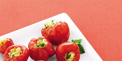 Food, Produce, Ingredient, Vegetable, Natural foods, Garnish, Dish, Vegan nutrition, Recipe, Dishware,
