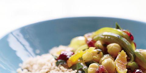 Food, Cuisine, Ingredient, Serveware, Produce, Dishware, Vegetable, Recipe, Dish, Bowl,