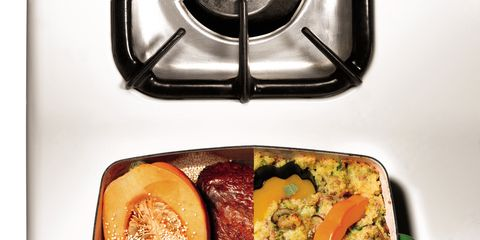 Food, Ingredient, Recipe, Garnish, Meal, Dish, Fast food, Cuisine, Dishware, Produce,