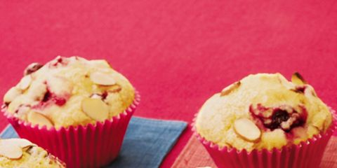 Food, Baked goods, Dessert, Cupcake, Muffin, Sweetness, Baking cup, Cuisine, Dish, Recipe,