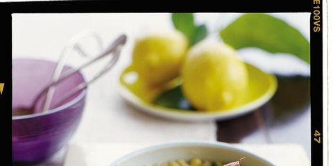 Dishware, Serveware, Food, Tableware, Ingredient, Meal, Produce, Dish, Recipe, Bowl,