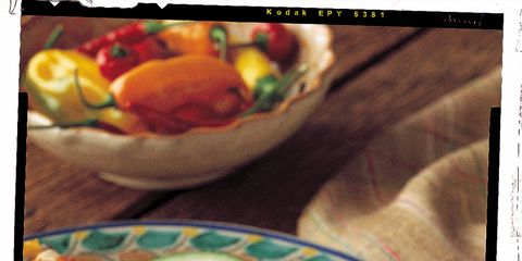 Food, Cuisine, Dish, Tableware, Plate, Ingredient, Recipe, Meal, Dishware, Garnish,