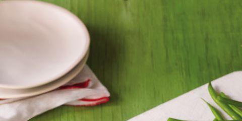 Serveware, Dishware, Food, Ingredient, Cuisine, Tableware, Dish, Produce, Porcelain, Meal,
