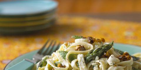 Cuisine, Food, Dishware, Tableware, Ingredient, Plate, Serveware, Dish, Noodle, Recipe,