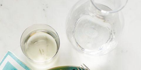 Food, Dishware, Ingredient, Serveware, Glass, Tableware, Produce, Recipe, Plate, Cuisine,
