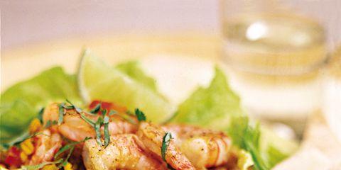 Food, Dishware, Cuisine, Ingredient, Serveware, Tableware, Recipe, Dish, Plate, Leaf vegetable,