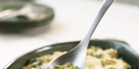 Food, Cuisine, Ingredient, Serveware, Recipe, Dish, Bowl, Tableware, Leaf vegetable, Dishware,