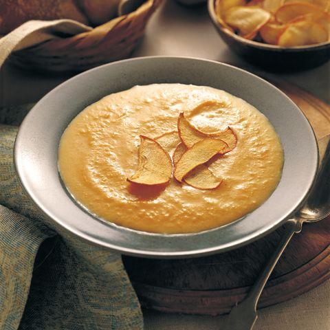 Dish, Food, Cuisine, Ingredient, Produce, Dessert, Recipe, Peanut butter, Dip,
