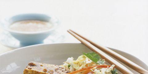 Food, Cuisine, Serveware, Tableware, Ingredient, Dishware, Dish, Recipe, Plate, Kitchen utensil,