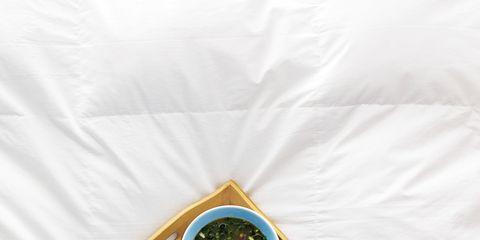 Cuisine, Food, Ingredient, Dish, Meal, Tableware, Dishware, Recipe, Condiment, Serveware,