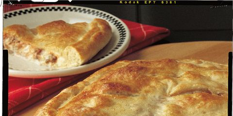 Food, Baked goods, Cuisine, Dish, Plate, Breakfast, Snack, Finger food, Fast food, Comfort food,