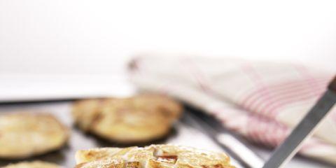 Food, Cuisine, Dish, Ingredient, Tableware, Finger food, Recipe, Cooking, Snack, Plate,