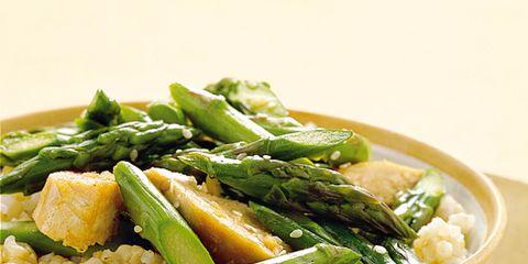 Food, Cuisine, Ingredient, Produce, Leaf vegetable, Bowl, Dish, Tableware, Recipe, Vegetable,