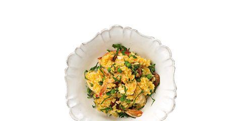 Recipe, Vegan nutrition, Produce, Vegetarian food, Mixture, Salad, Vegetable, Garnish, Poriyal,