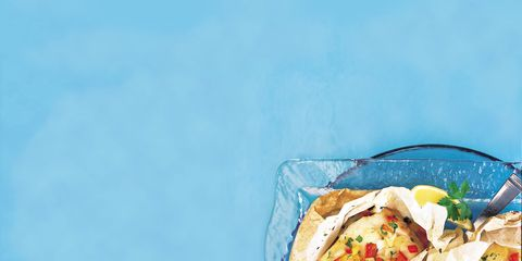 Cuisine, Food, Dish, Recipe, Ingredient, Finger food, Fast food, Snack, Produce, Meal,
