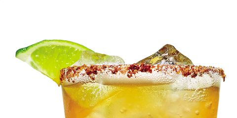 Liquid, Fluid, Drink, Cocktail, Cocktail garnish, Alcoholic beverage, Amber, Distilled beverage, Glass, Alcohol,