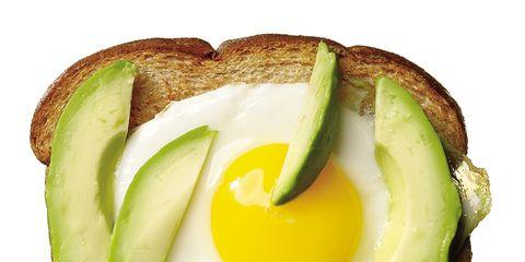 Food, Green, Ingredient, Vegetable, Breakfast, Produce, Finger food, Snack, Egg white, Meal,