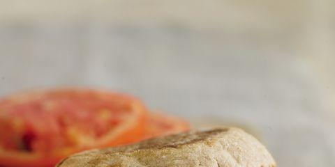Finger food, Food, Cuisine, Ingredient, Baked goods, Dish, Sandwich, Breakfast, Bun, Recipe,