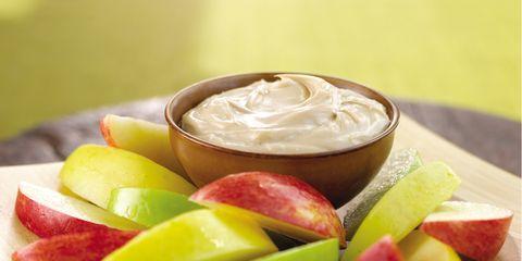 Food, Serveware, Produce, Ingredient, Tableware, Dishware, Fruit, Vegetable, Plate, Natural foods,