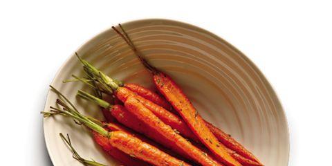Ingredient, Produce, Red, Food, Vegetable, Dishware, Orange, Root vegetable, Carrot, Coquelicot,