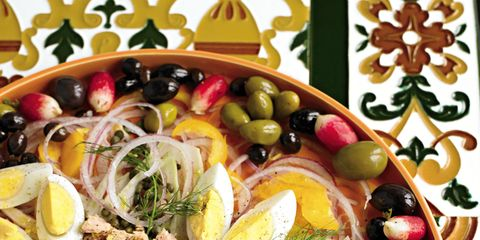 Food, Cuisine, Produce, Ingredient, Tableware, Dish, Garnish, Flowering plant, Recipe, Fruit,