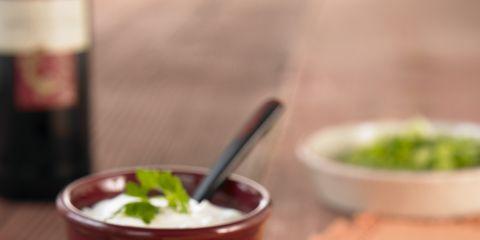 Food, Cuisine, Dishware, Tableware, Ingredient, Dish, Bowl, Serveware, Meal, Recipe,