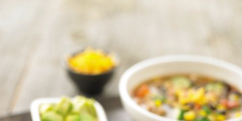 Food, Cuisine, Ingredient, Tableware, Dishware, Bowl, Meal, Recipe, Spoon, Dish,