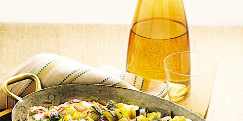 Yellow, Food, Cuisine, Bottle, Ingredient, Recipe, Dish, Drink, Finger food, Side dish,