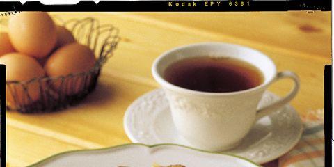 Cuisine, Serveware, Food, Dishware, Ingredient, Tableware, Dish, Recipe, Meal, Plate,