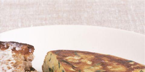 Food, Cuisine, Baked goods, Finger food, Dish, Dessert, Recipe, Ingredient, Snack, Breakfast,