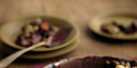 Food, Cuisine, Ingredient, Serveware, Meal, Bowl, Snack, Breakfast, Produce, Dishware,