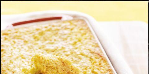 Food, Yellow, Cuisine, Recipe, Tableware, Dish, Ingredient, Serveware, Comfort food, Plate,