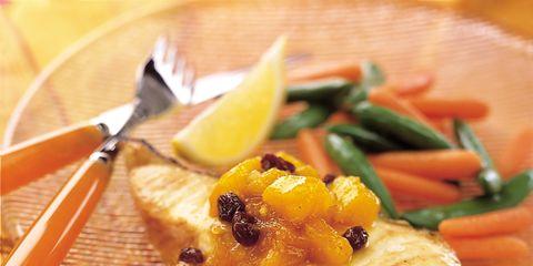 Food, Cuisine, Tableware, Ingredient, Produce, Dish, Kitchen utensil, Garnish, Recipe, Dishware,
