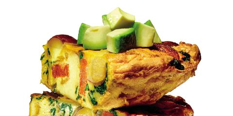 Food, Cuisine, Ingredient, Recipe, Dish, Garnish, Fast food, Vegetarian food, Snack, Finger food,