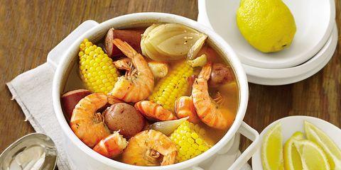 Food, Serveware, Dishware, Ingredient, Produce, Tableware, Bowl, Lemon, Fruit, Natural foods,